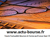 Cloture bourse paris