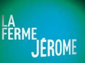 Humour vidéo clash Carré Viiip Jérôme Niel