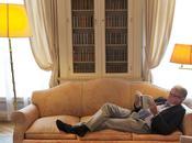 """Gallimard danger n'est numérique, c'est gratuité"""""""