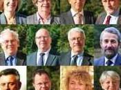 Remerciement candidats Majorité Départementale Seine-Maritime