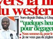 Côte d'Ivoire Laurent Gbagbo, l'exil mort