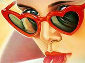 """Lolita"" Stanley Kubrick 2011"