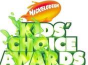 Kids' Choice Awards 2011 votez pour votre film préféré