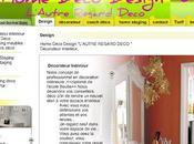 coach deco,decorateur interieur,design contemporain