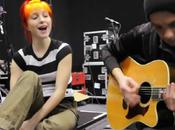 Cadeau Paramore pour Fans