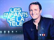Enfants Télé samedi avril 2011