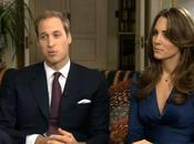 Kate Middleton Prince William concours sosies pour assister mariage