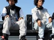 Adidas Originals Megalizer
