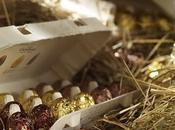 {Jeu-concours} Votre oeuf Pâques favori, c'est lequel Remportez boîtes d'oeufs chocolat avec Café-Tasse