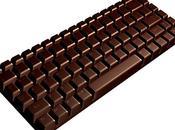 geeks aussi droit manger chocolat