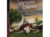 Test DVD: Vampire Diaries Saison