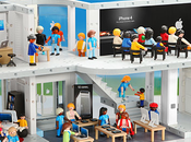Insolite Playmobil Apple Store
