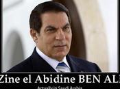 Tunisie cherche Chasseurs primes pour mission spéciale