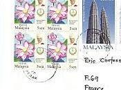 Tours Petronas Malaisie