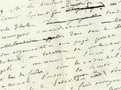 Comités secrets 1870 1871 députés votent l'autorisation publier comptes rendus comités