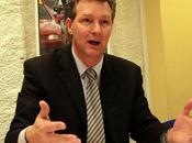 réactions député Lionel Tardy sujet livre numérique