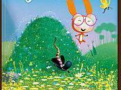 belle journée Fabienne Roulié (Texte) Dankerleroux (Illustration)
