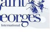 FESTIVAL INTERNATIONAL SAINT-GEORGES départ