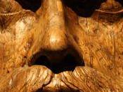 avril Naissance Charlemagne