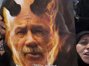 Autodafé Terry Jones, pasteur pyromane
