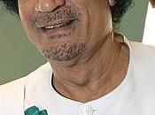 Libye complot grande manipulation