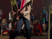 Raphael Saadiq Stone Rollin' (Clip Live)