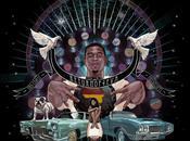 K.R.I.T Returnof4eva mixtape