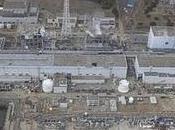 Bourse Fukushima