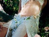 Morsure d'Amour… nouveau parfum Lolita Lempicka!