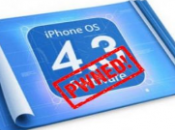 Jailbreak unthered 4.3.1 redsn0w 0.9.6rc9 PwnageTool disponibles