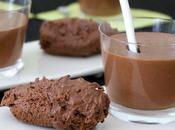 meilleure mousse chocolat monde