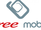 téléphonie mobile illimitée moins 50€/mois chez Free