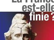 Chevènement, Prix livre politique
