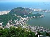 Qaida prépare futurs attentats Brésil