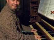 L'organiste Olivier Leguay révèle modernité Crucis Franz Liszt