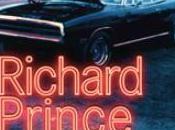 (BnF Richard Prince, American Payer jusqu'au juin