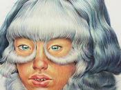 Winnie Truong l'art manipuler l'imperfection...