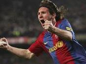Copa America: Messi cache surprise