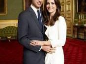 EasyJet recherche sosies prince William Kate Middleton