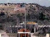 L'organisateur l'attentat Septembre sera jugé Guantanamo