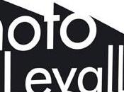 Appel candidature Prix Photographique Ville Levallois Epson 2011