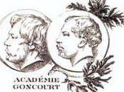 Goncourt nouvelle 2011 recueils retenus