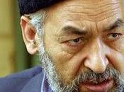Entretien avec Rached GHANNOUCHI, L'islamiste tunisien