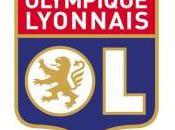 Lyon sainteté Pape