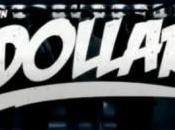 Volbeat, Dollars, vidéo