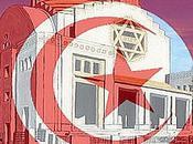 Israël appelle juifs tunisiens émigrer contre rémunérations