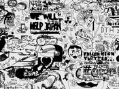 Edding Wall Fame Crowdsourced