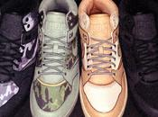 Stussy Nike Sportswear Force Pack