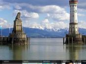 Microsoft débarque avec application Bing