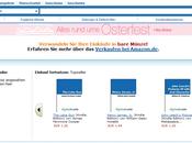 Kindle lancement Allemagne imminent